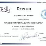 13. hipnoza 14-16.09 i 19-21.10.2012_0001